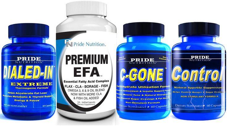 best carb blocker weight loss pills