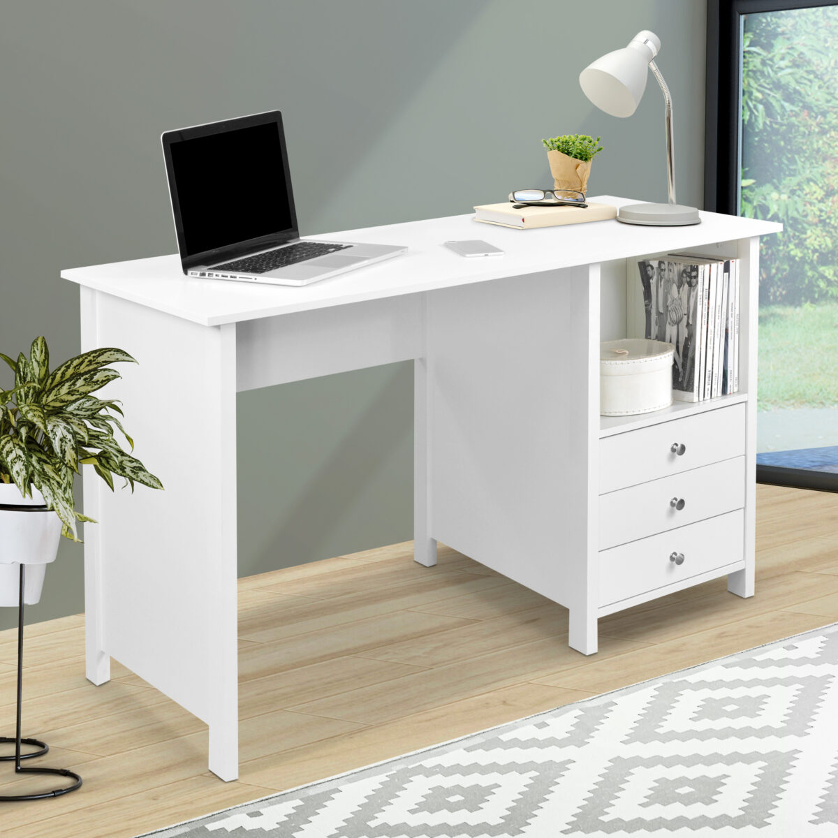 create-the-ergonomic-workstation-to-work-at-home-5