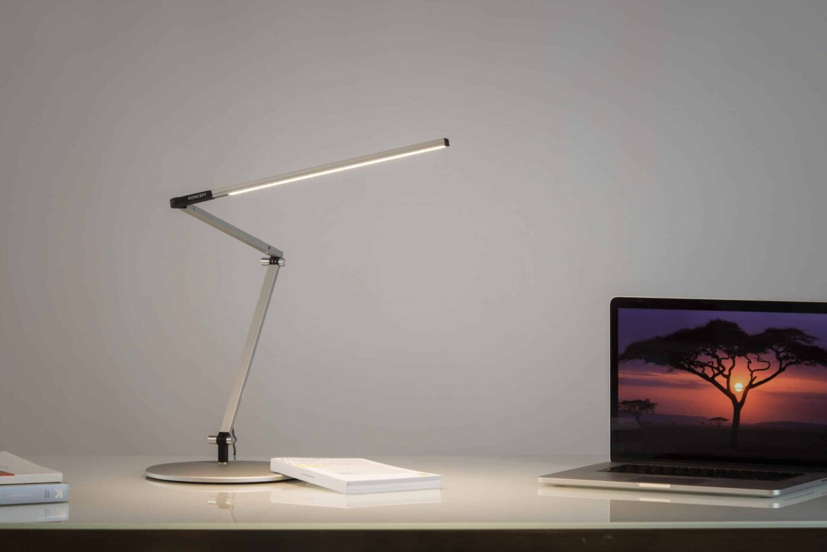creating-the-ergonomic-workstation-for-working-at-home-17