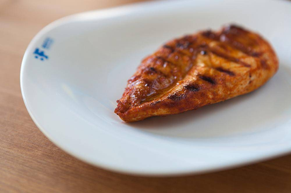 The ketogenic diet for burning fat and losing weight
