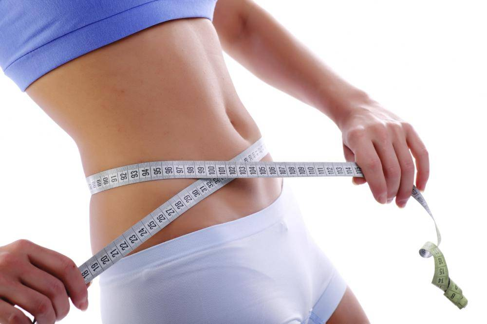 10 nutritionist tips on how to eat right to lose weight