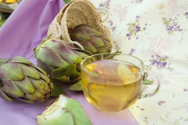 INFUSION-ARTICHOKE-AND-GINGER