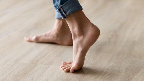 walk_on_foot_sides