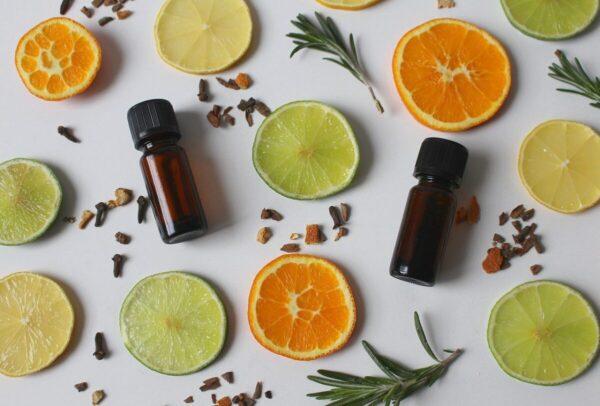 manicure-essential-oils 3