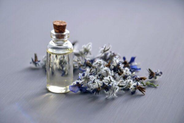 manicure-essential-oils 4
