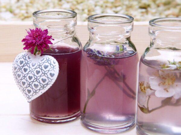 manicure-essential-oils2
