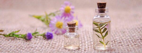manicure-essential-oils 8