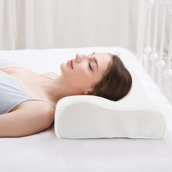 cervical-pillow-7