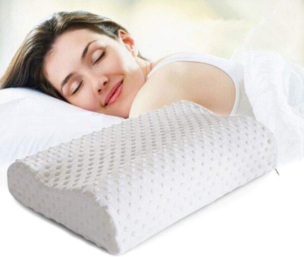 cervical-pillow-1