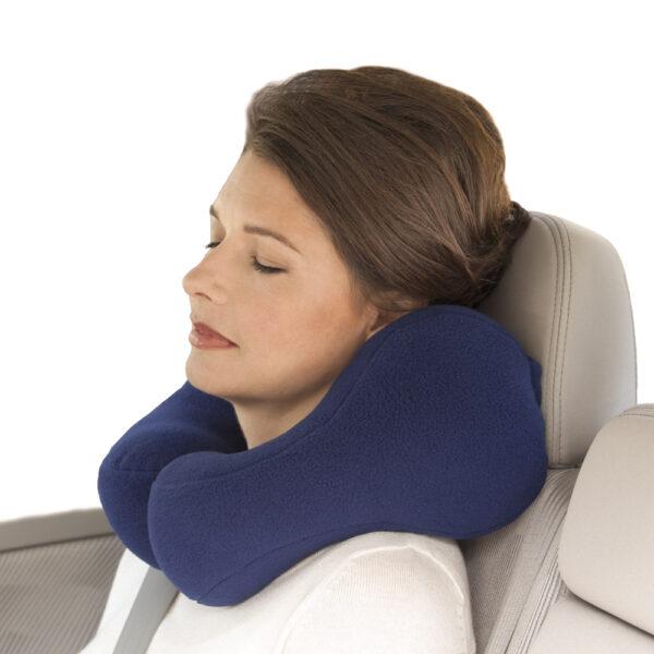 cervical-pillow-5