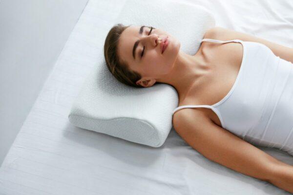 cervical-pillow-3