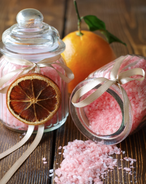 how-to-make-bath-salts-9