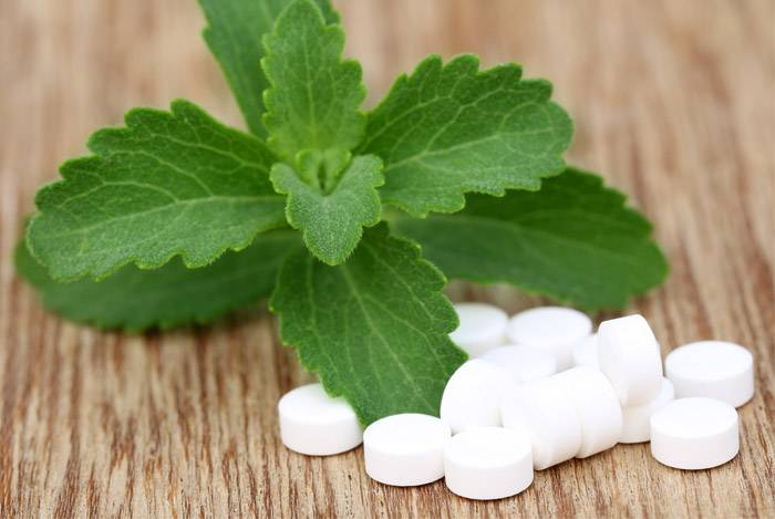 What is stevia: properties, uses, benefits and harms