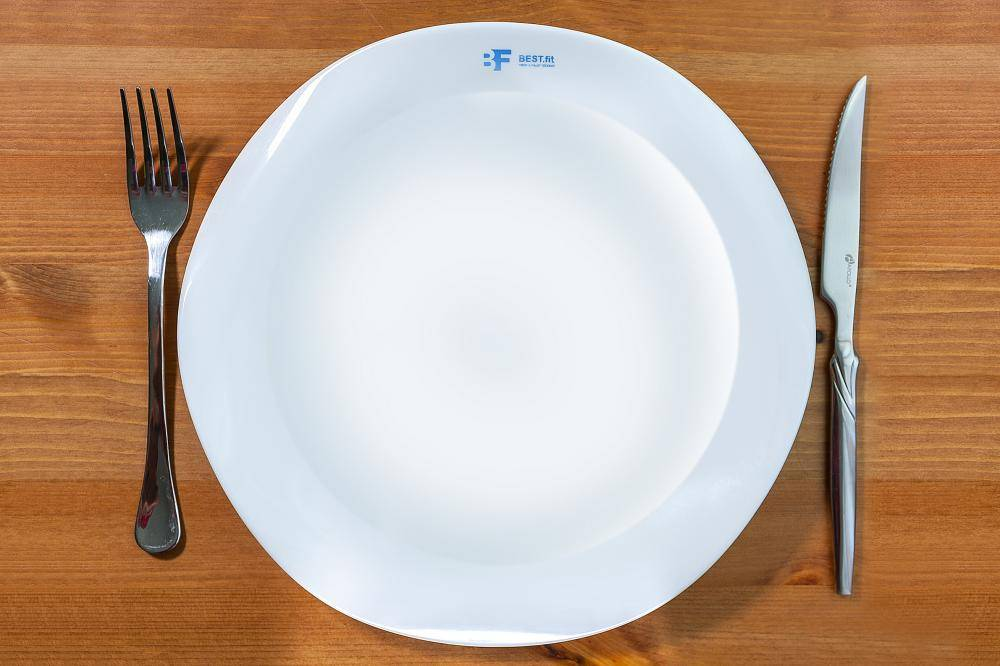 What is the most effective diet for weight loss?