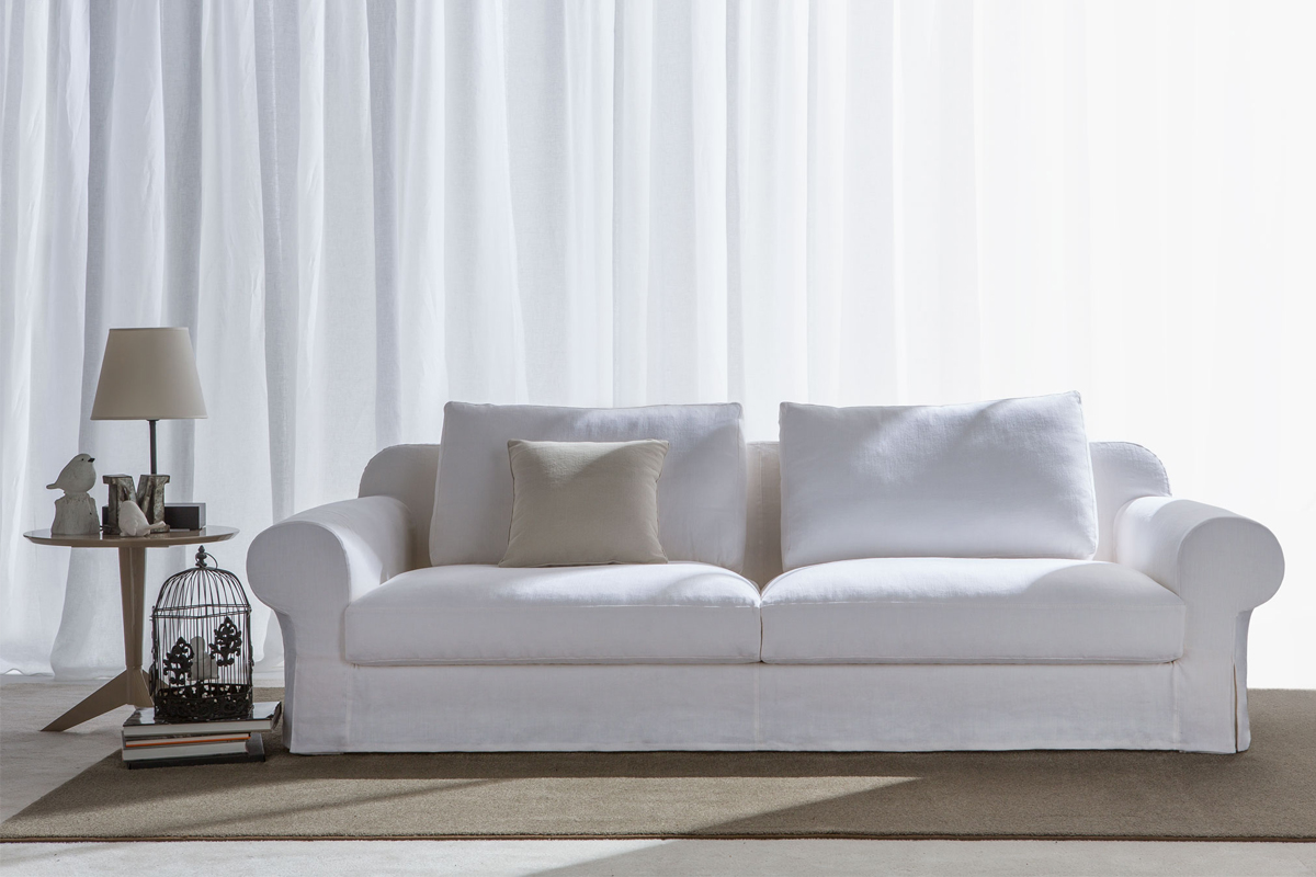 berto-salotti-sofas-catalog-08