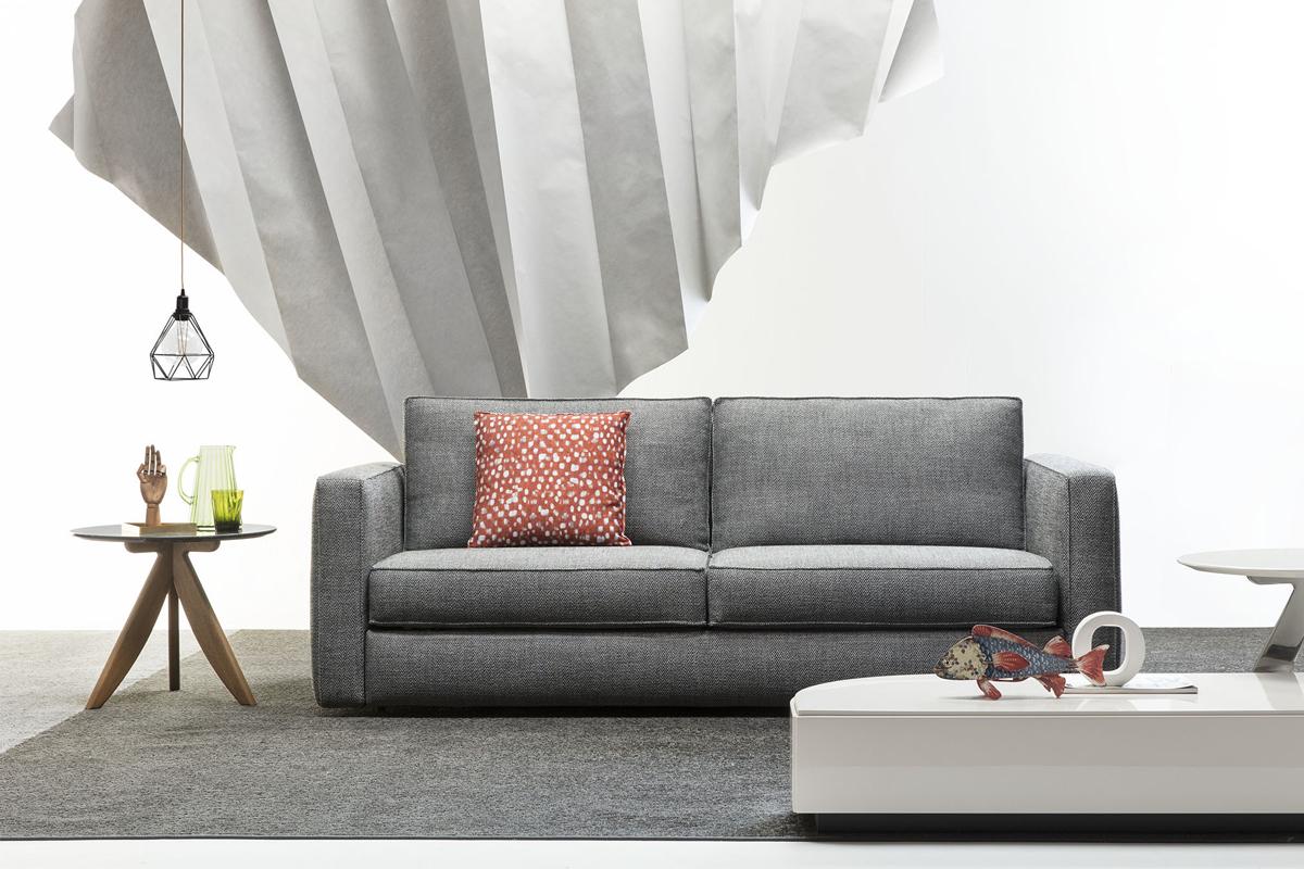 berto-salotti-sofas-catalog-09
