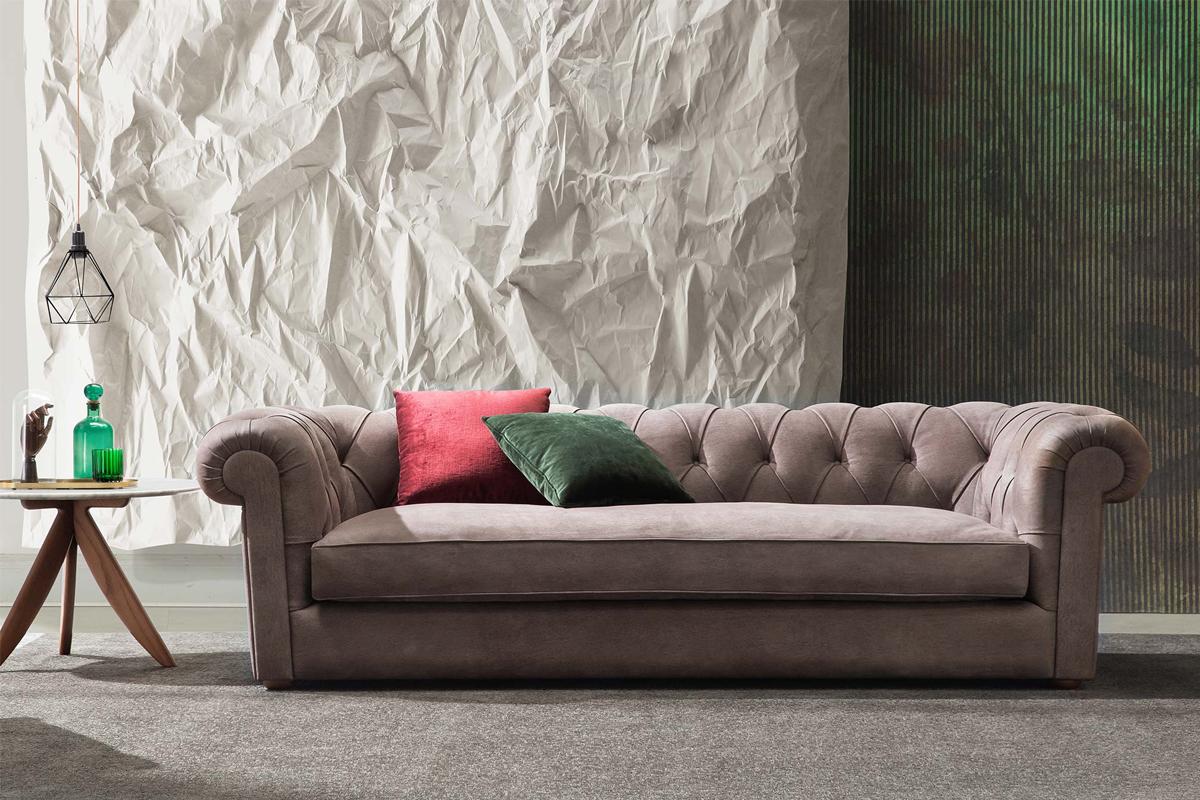 berto-salotti-sofas-catalog-07