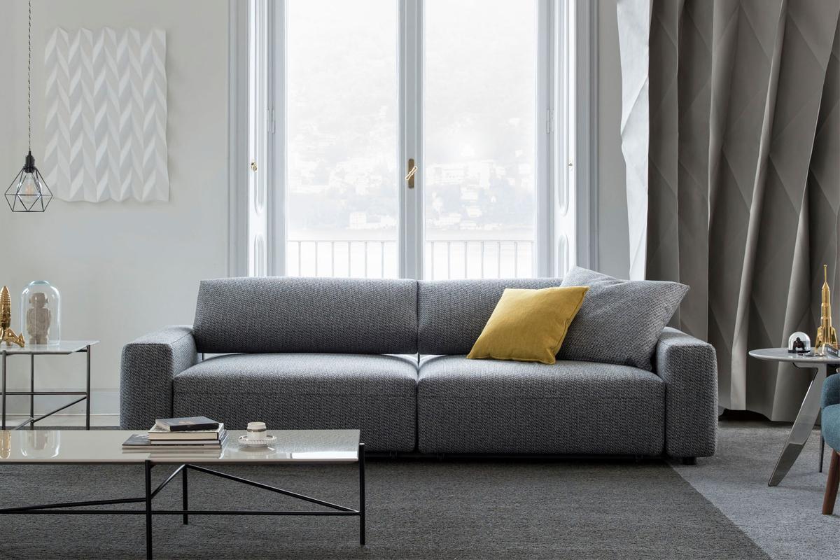 berto-salotti-sofas-catalog-06