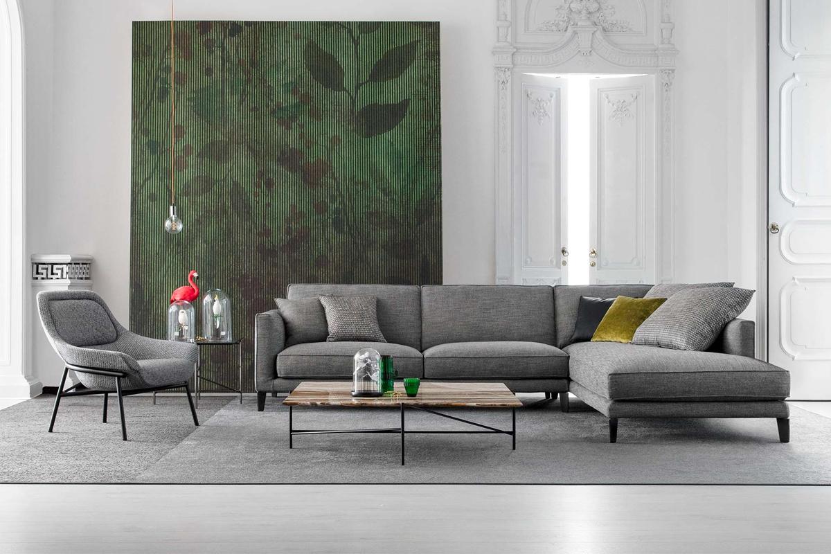 berto-salotti-sofas-catalog-03