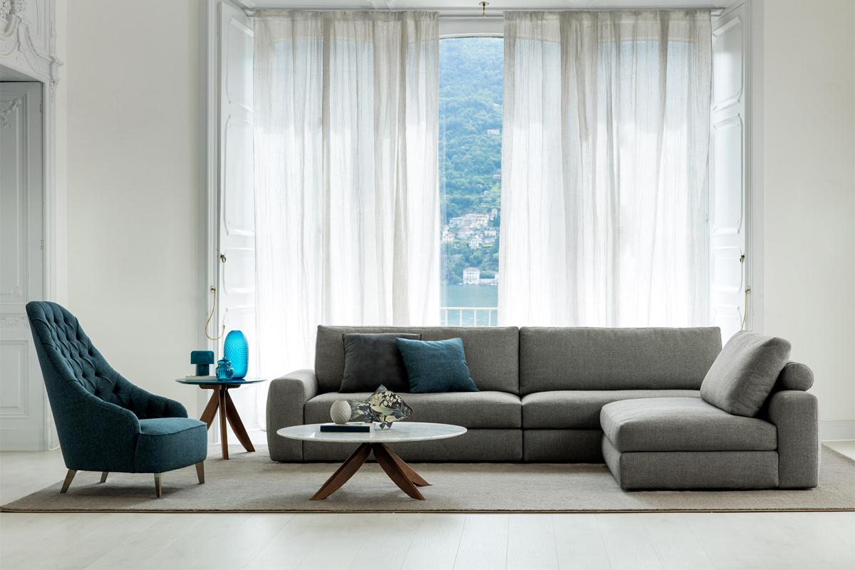 berto-salotti-sofas-catalog-05