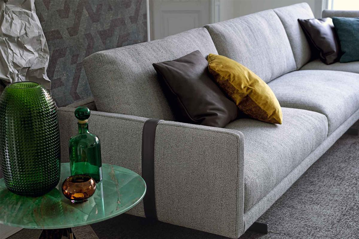 berto-salotti-sofas-catalog-04