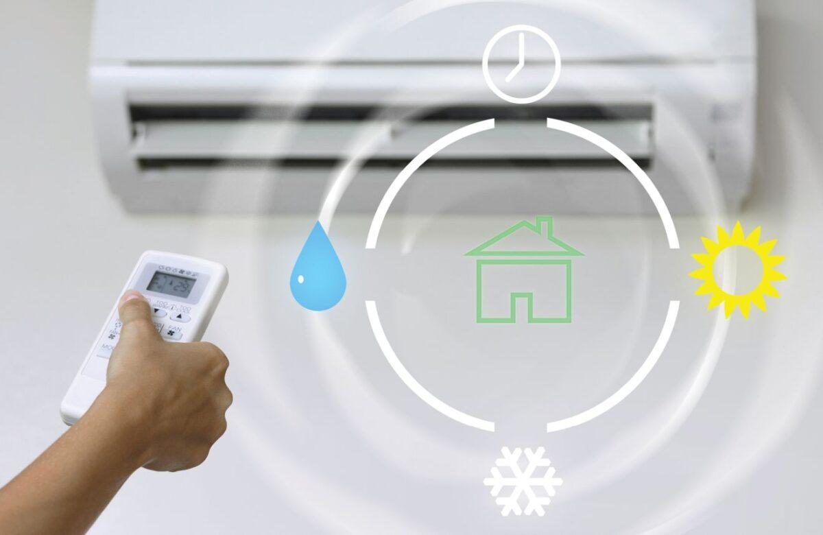 air-heating-001