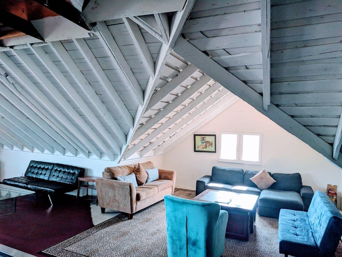 beams-vista-attic-14
