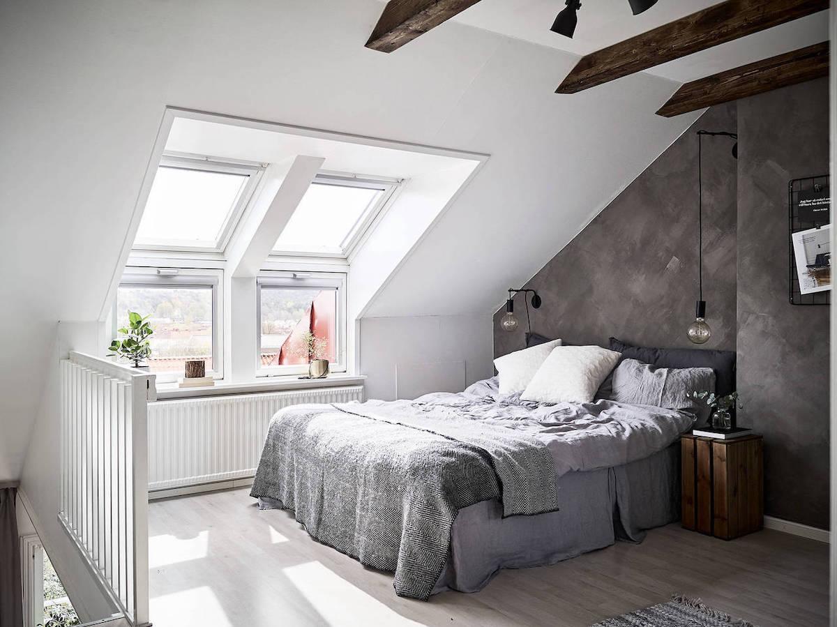 beams-vista-attic-10