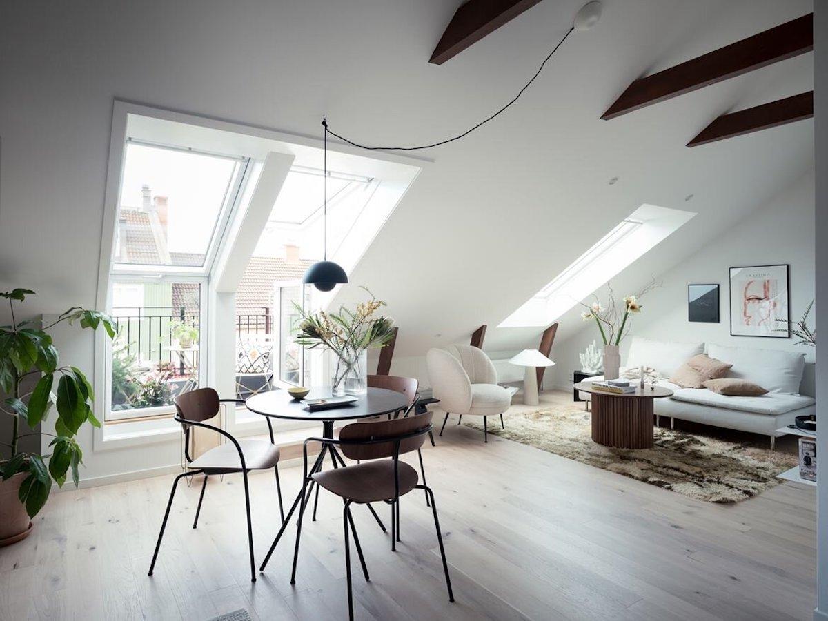 beams-vista-attic-7