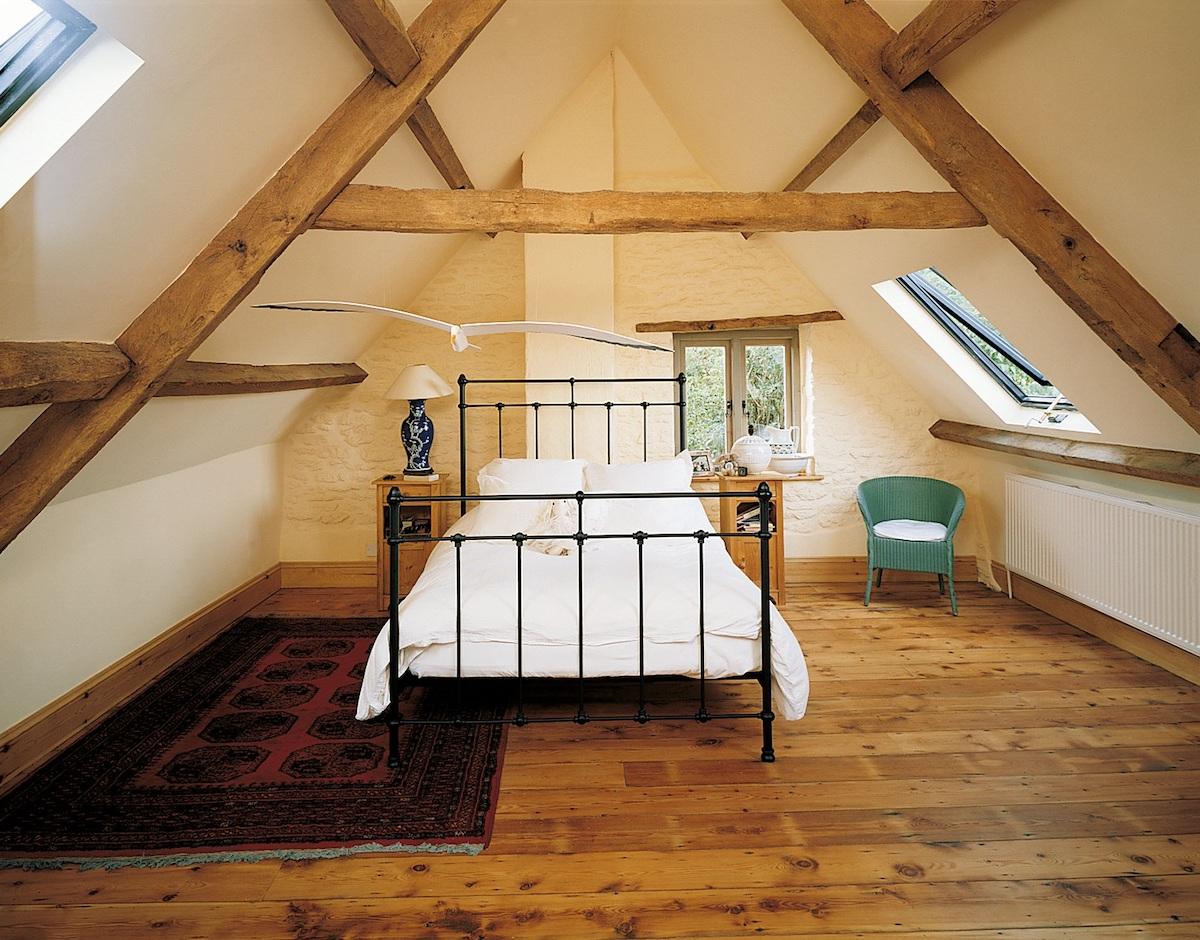 beams-vista-attic-11