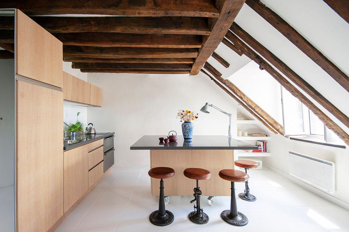 beams-vista-attic-16
