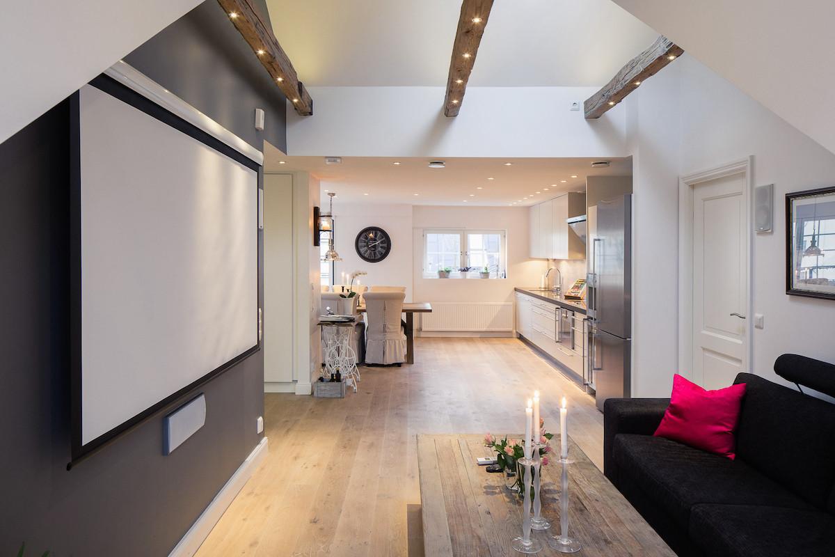 beams-vista-attic-20