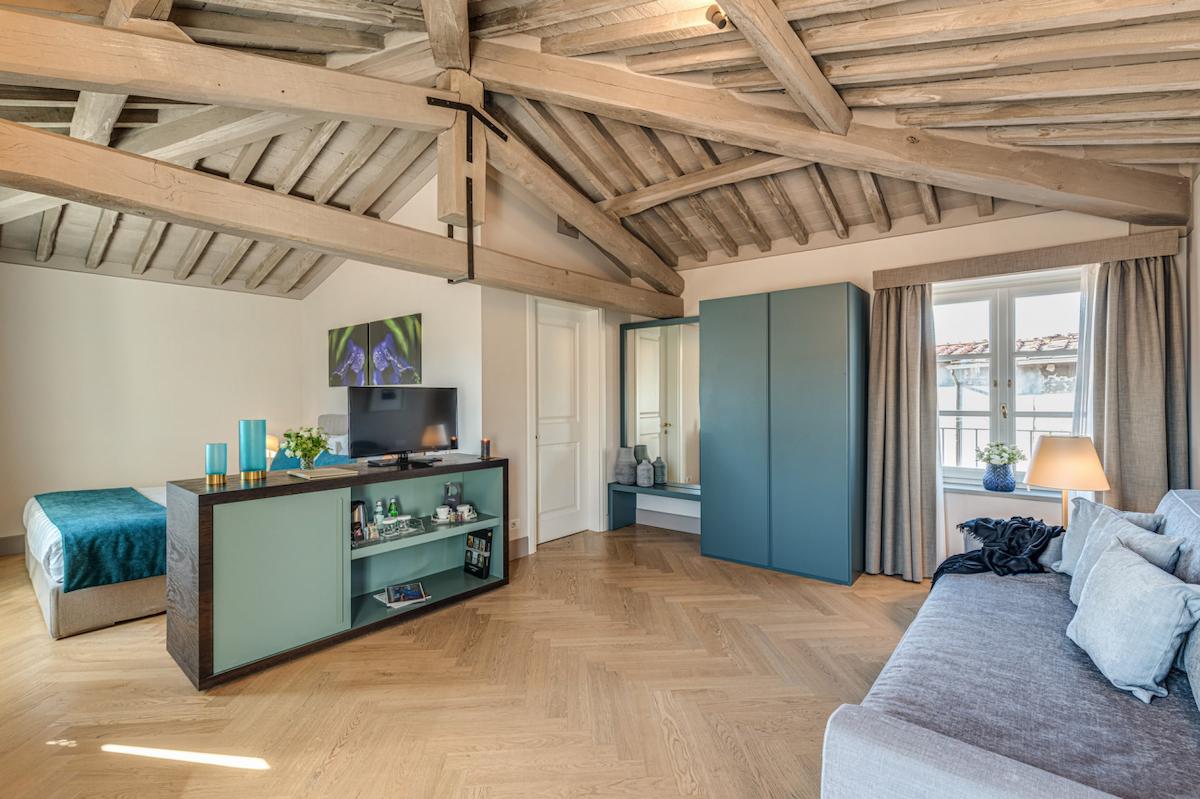 beams-vista-attic-21