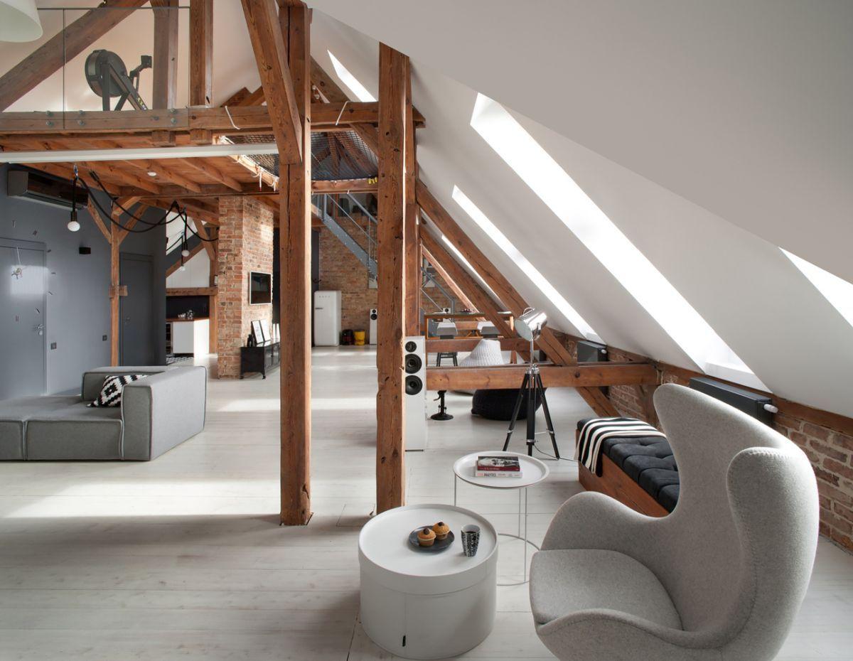 beams-vista-attic-9