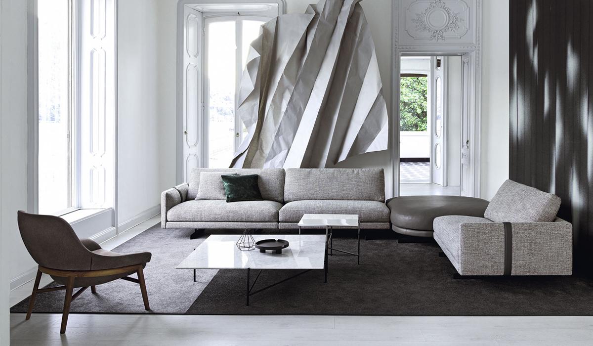 berto-salotti-sofas-catalog-01