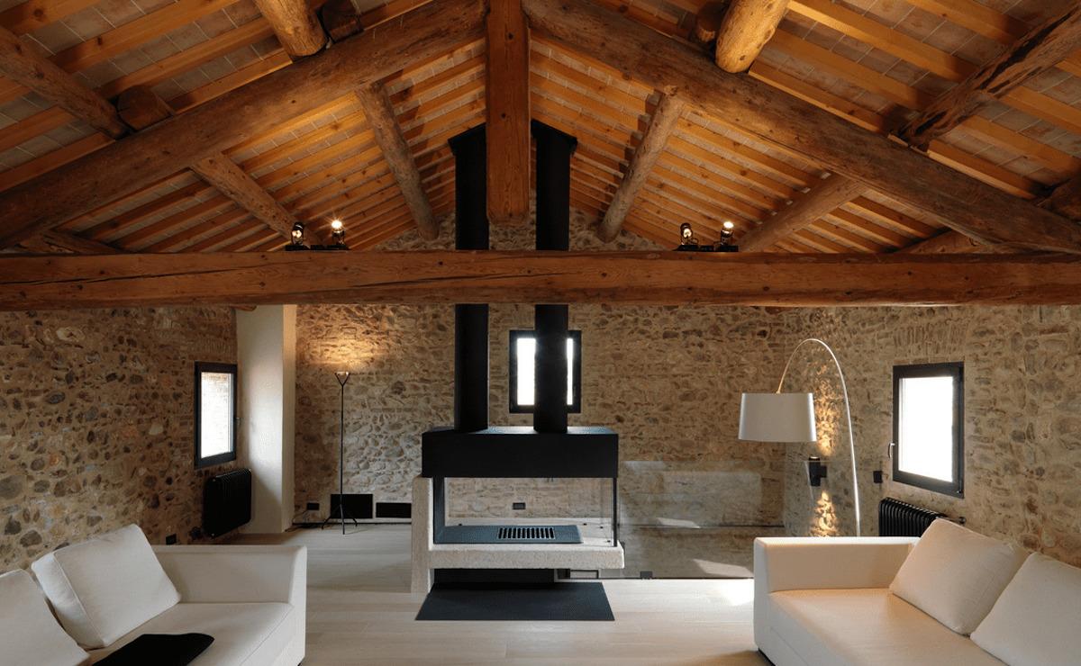 beams-vista-attic-18
