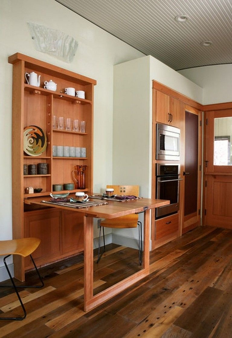 wall-table-for-kitchen-5