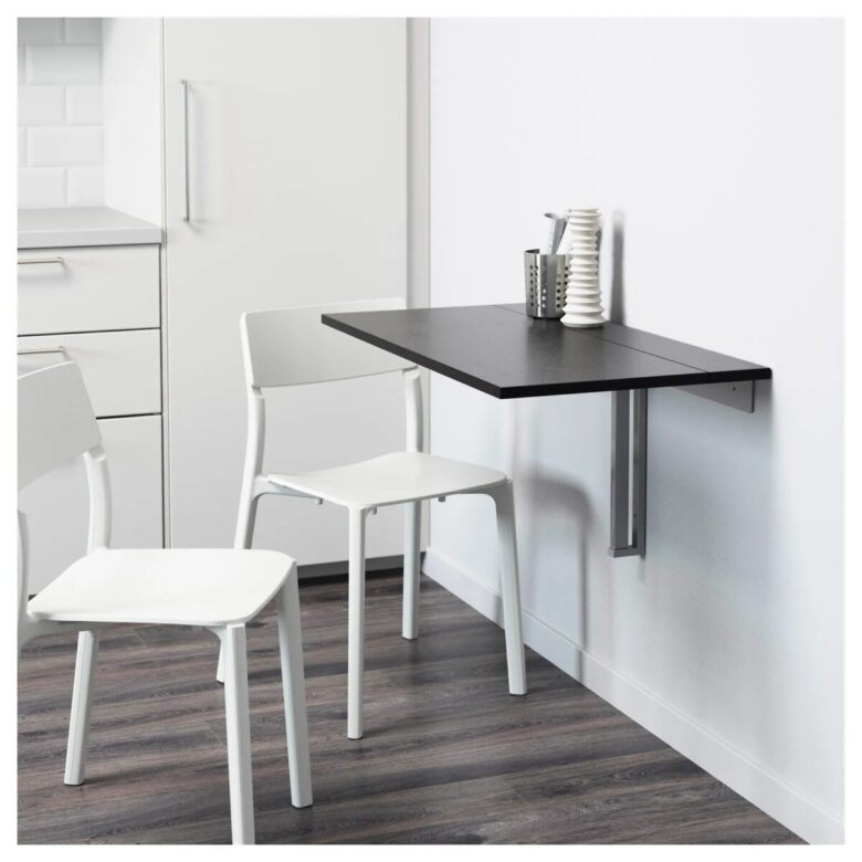 wall-table-for-kitchen-6