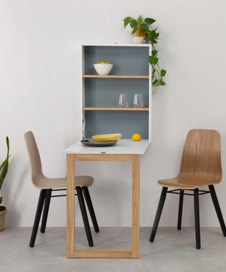 wall-table-for-kitchen-9