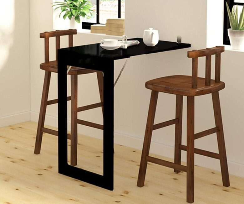wall-table-for-kitchen-1