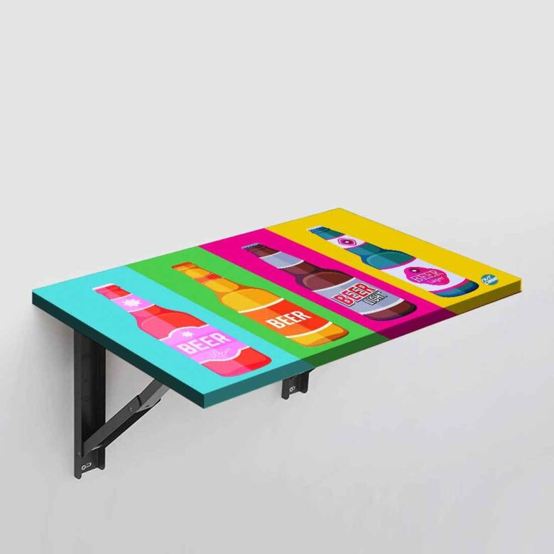 wall-table-for-kitchen-3