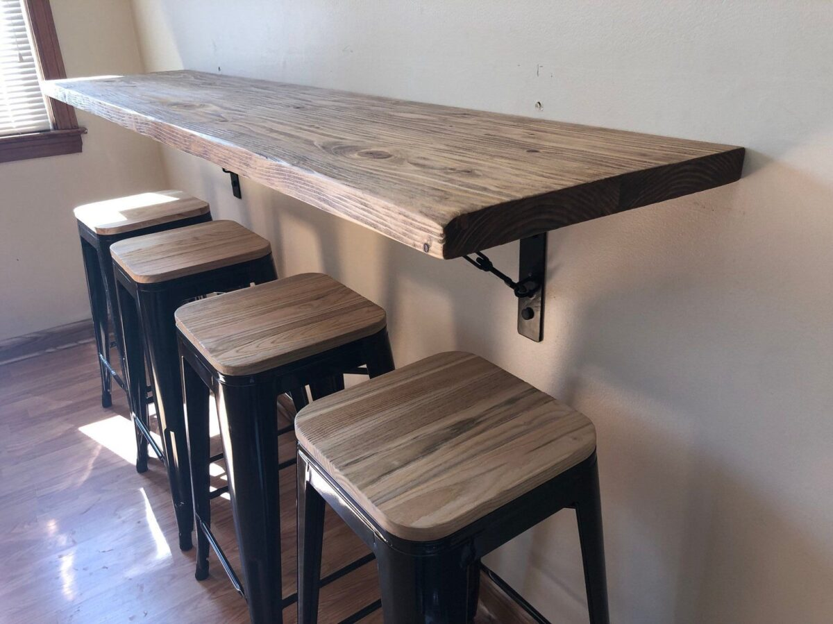 wall-table-for-kitchen-8