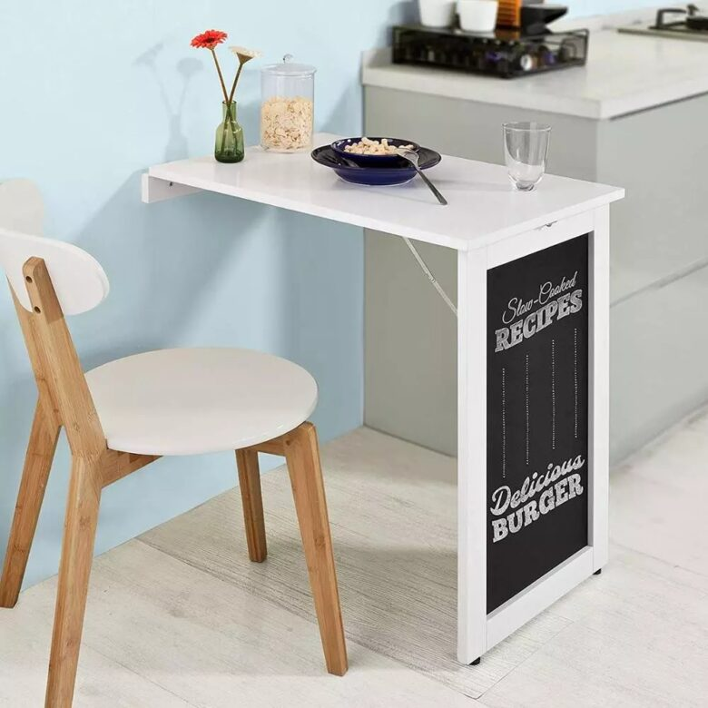 wall-table-for-kitchen-2