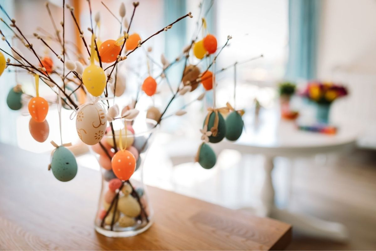 Easter-decorations-with-recycled-objects (9)