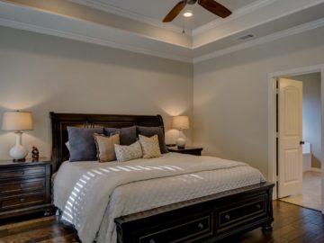 camera-da-letto-rilassante4