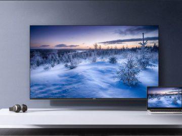 nixev-smart-tv-senza-canone (2)