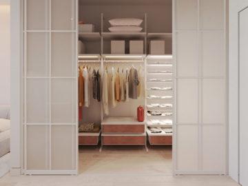 arredare-cabina-armadio-spalle-letto-1