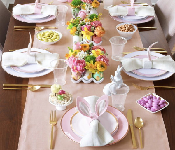 setting-Easter-table-in-the-south-3