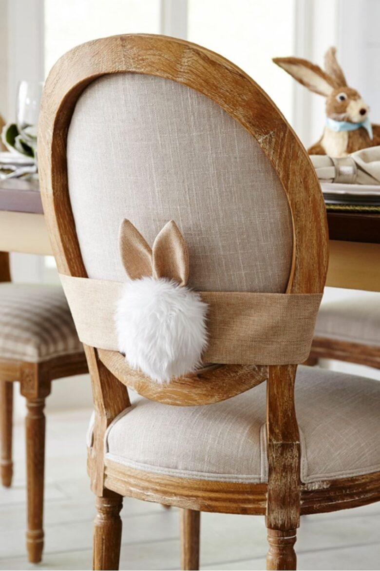 easter-table-decoration-ideas (11)