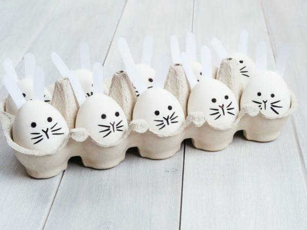 Easter-chores-children-7